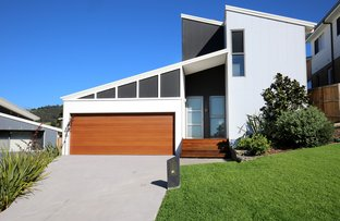 Picture of 19 Brangus Close, Berry NSW 2535
