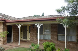 Picture of 6 Rodgers Place, Wardell NSW 2477