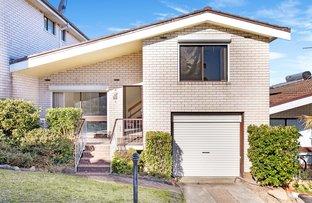 15/3 Bass Road, Earlwood NSW 2206