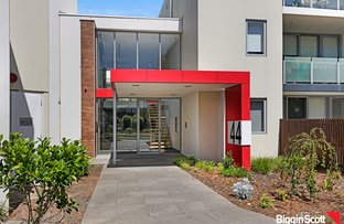 Picture of 11/44 Eucalyptus Drive, Maidstone VIC 3012