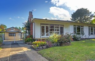 Picture of 106 West Birriley Street, Bomaderry NSW 2541
