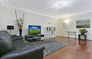Picture of 4/54 Anderson Street, Chatswood NSW 2067