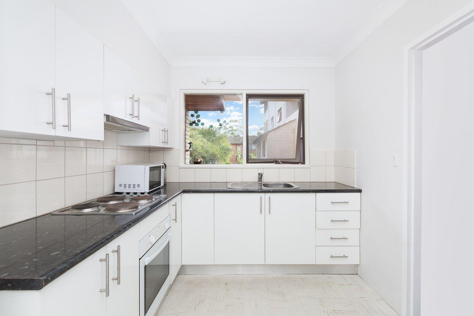 18/55 President Avenue, Caringbah NSW 2229, Image 1
