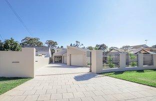 6 Riverview Road, Pleasure Point NSW 2172