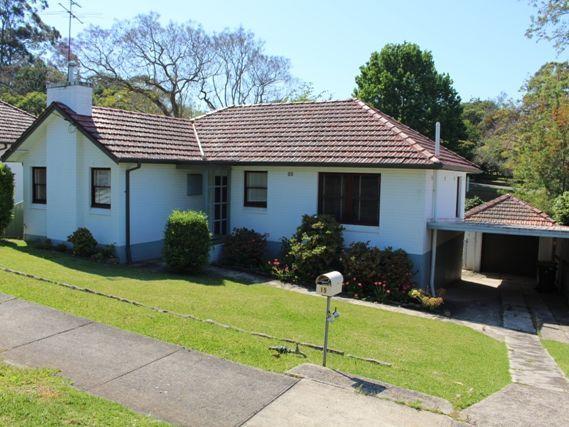 15 Driver Street, Denistone West NSW 2114, Image 0