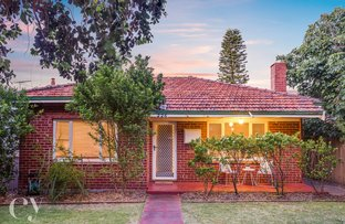 Picture of 226 Onslow Road, Shenton Park WA 6008