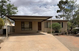 Picture of 2 Myall Street, Roxby Downs SA 5725