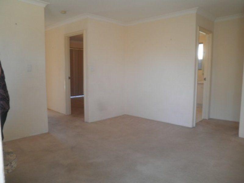 46/47 Westgate Way, Marangaroo WA 6064, Image 1