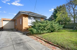 Picture of 6 Sutton Street, Chelsea Heights VIC 3196