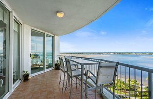 Picture of 1002/182-192 Marine Parade, Labrador QLD 4215