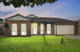 Picture of 14 Bookham Way, Cranbourne West VIC 3977