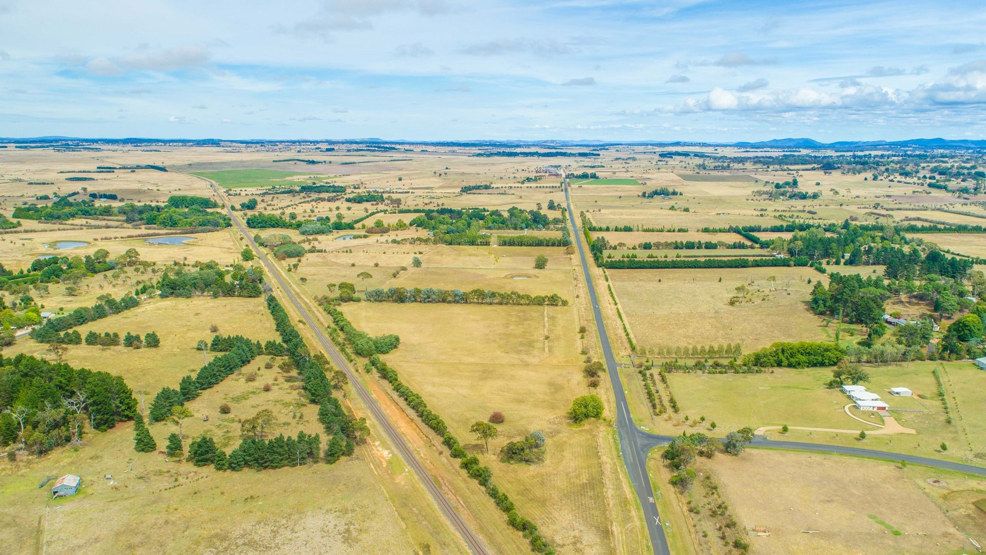 Lot 101 The Pines Estate, Armidale NSW 2350, Image 2