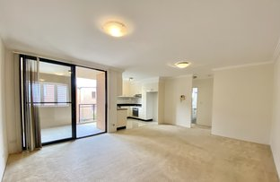 Picture of 32/280 Kingsway, Caringbah NSW 2229