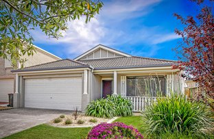 Picture of 11 Kinchega Crescent, Glenwood NSW 2768