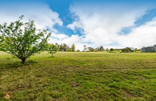Picture of 3 Morris Court, Kinglake VIC 3763