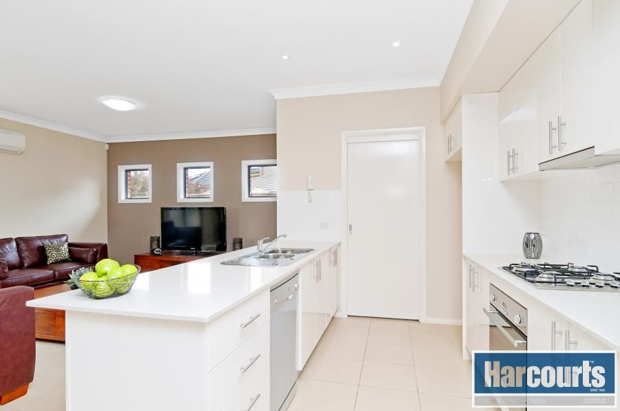 25 Grandiflora Street, Rouse Hill NSW 2155, Image 1