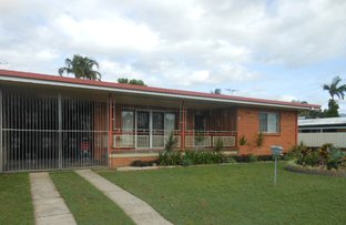 Picture of 41 Creedy Street, Westcourt QLD 4870