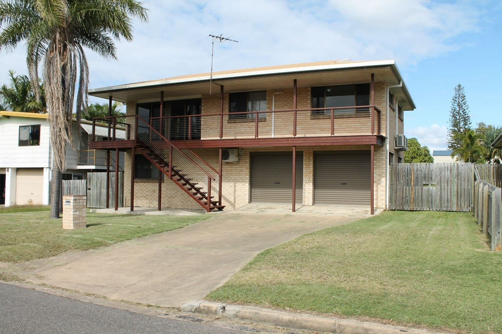 14 Bellemere Court, Boyne Island QLD 4680, Image 0