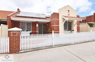 Picture of 11 Archway Street, Joondalup WA 6027