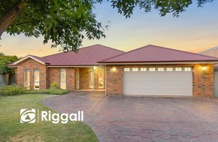 Picture of 6 Railway Court, Walkley Heights SA 5098