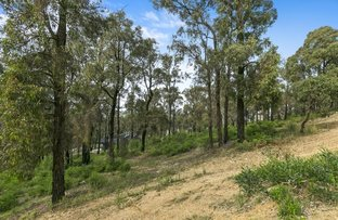 Lot 45 Bimbadeen Drive, Fairhaven VIC 3231