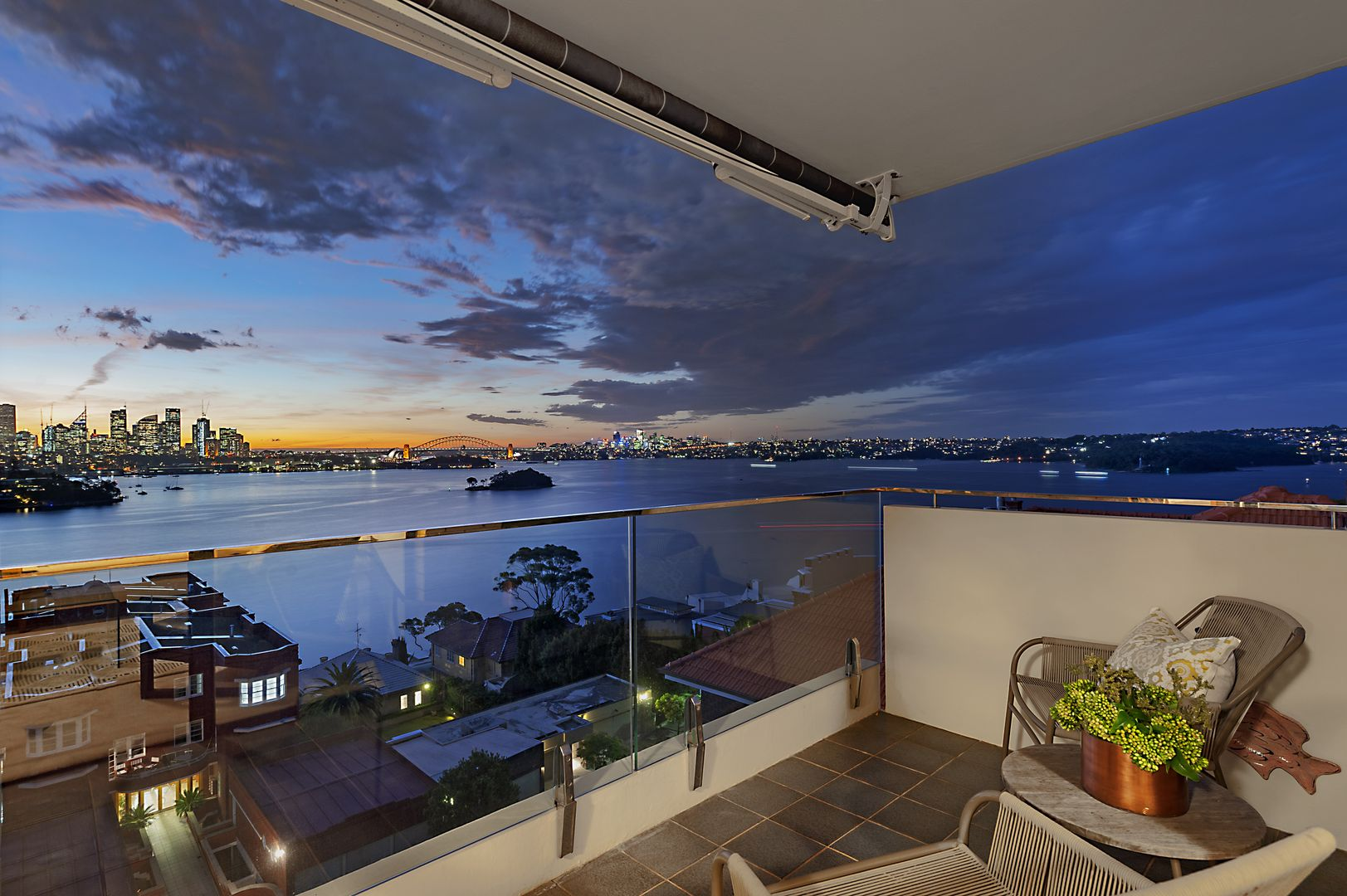 12/55 Wolseley Road, Point Piper NSW 2027, Image 1