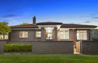 Picture of 34 Maretimo Street, Balgowlah NSW 2093