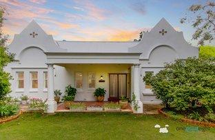 Picture of 375 Portrush Road, Toorak Gardens SA 5065