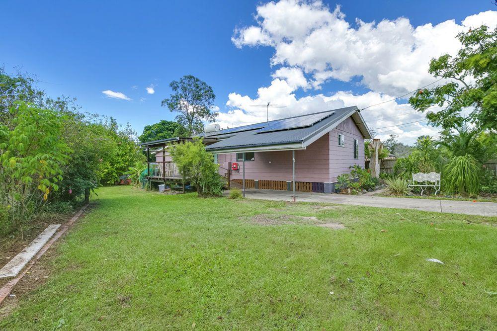 66 Haig Road, Loganlea QLD 4131, Image 0