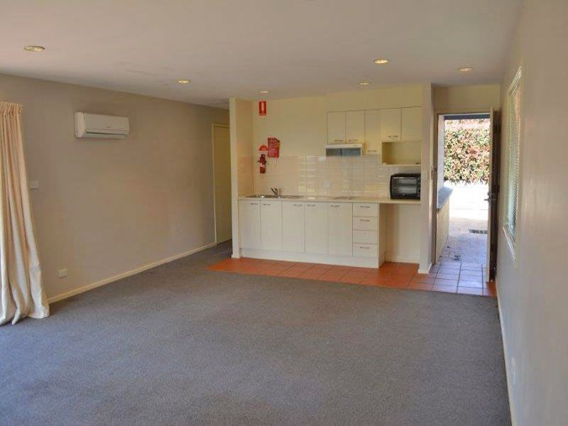 115/35 Horizons Drive, Salamander Bay NSW 2317, Image 2