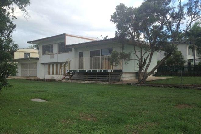 Picture of 22 Halley Street, WULGURU QLD 4811