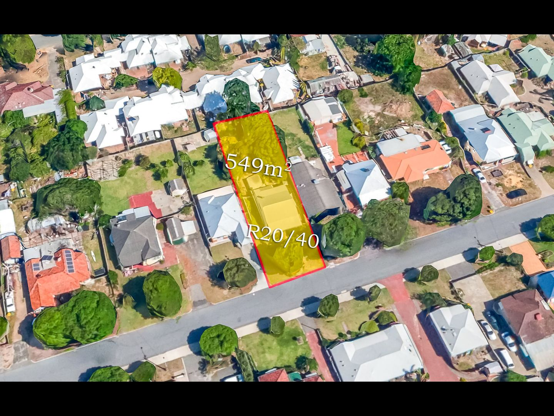 25 George Street, Belmont WA 6104, Image 0