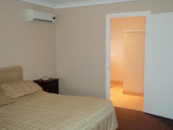 9 Blue Gum Street, Proserpine QLD 4800, Image 2