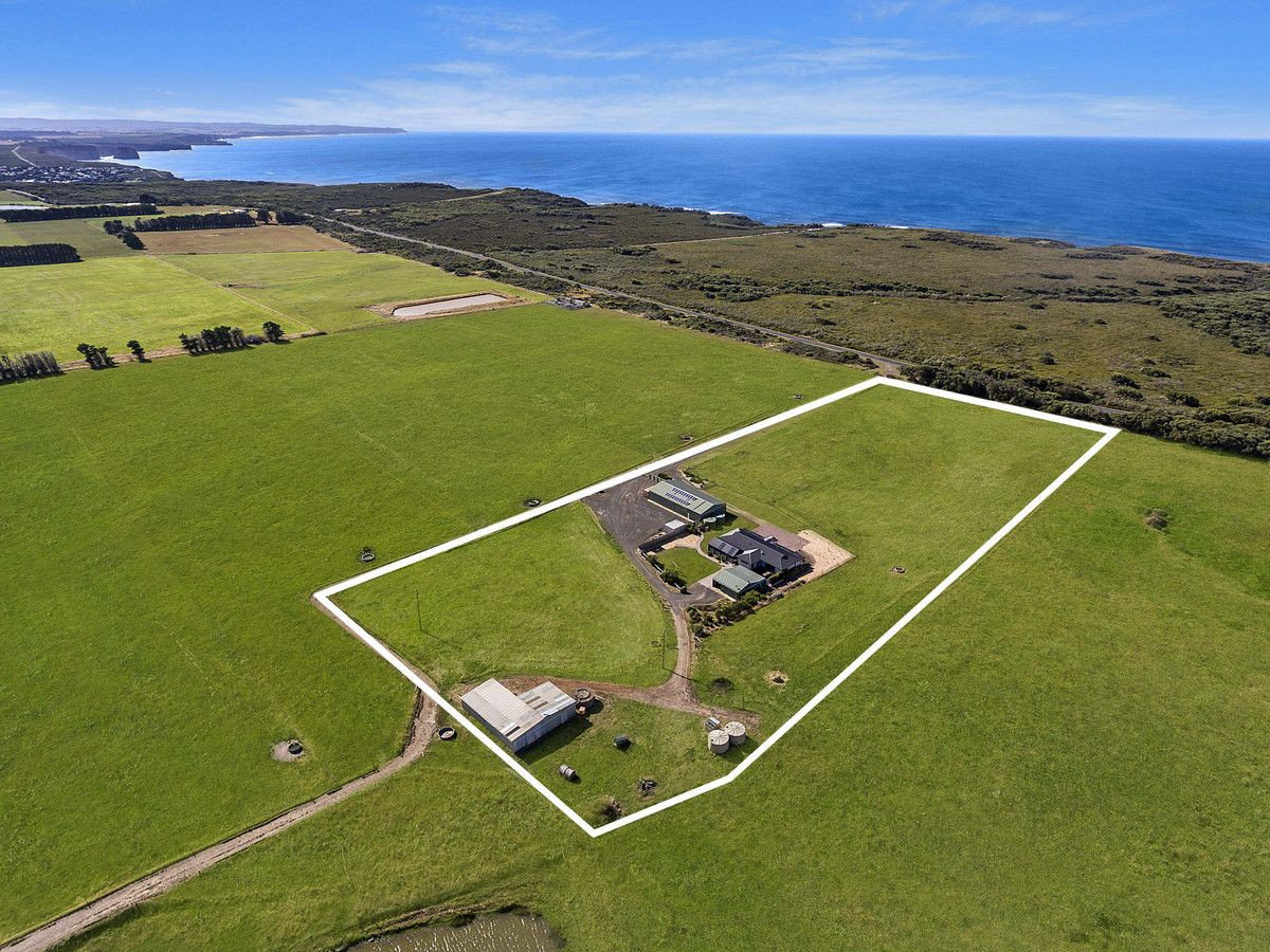 496 Great Ocean Road, Port Campbell VIC 3269, Image 0