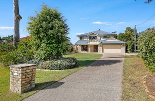 Picture of 46 Muriel Street, Redland Bay QLD 4165