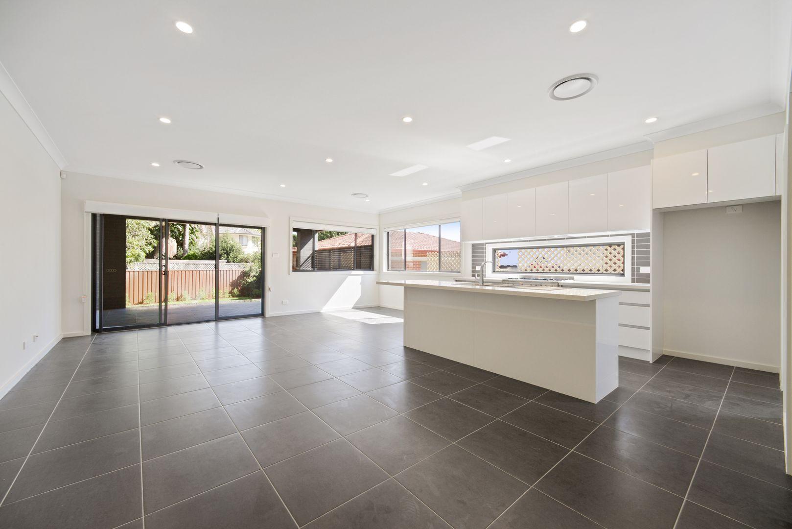 17 Franklin Street, Matraville NSW 2036, Image 0