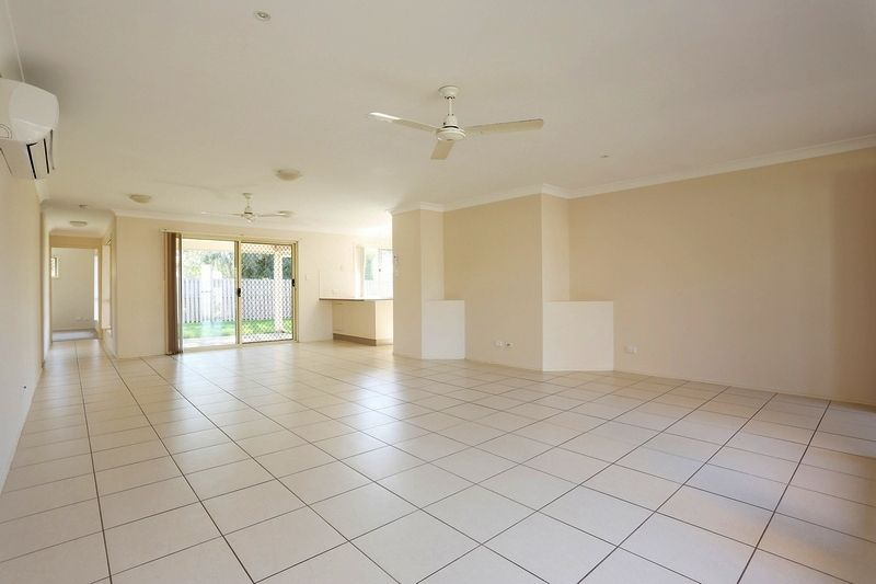 20 Karora Rd, Beachmere QLD 4510, Image 1