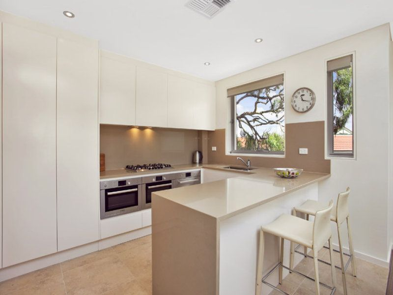 41/131 Willarong Road, Caringbah NSW 2229, Image 2