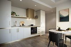 Picture of 704/851 Whitehorse Road, Box Hill