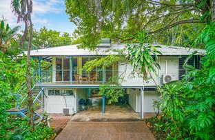 Picture of 15 Wells Street, Ludmilla NT 0820