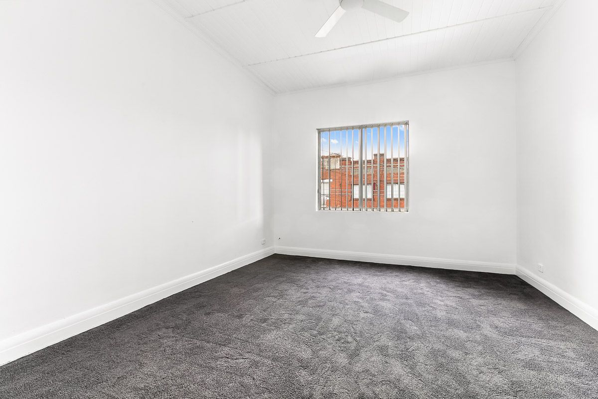 UNIT 1/333 Penshurst Street, Willoughby NSW 2068, Image 1