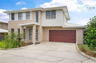 Picture of 27 Devocean Place, Cameron Park NSW 2285