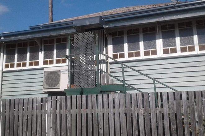 Picture of 160 Denison Lane, ROCKHAMPTON QLD 4701