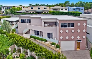 Picture of 9 Glasshouse Road, Beaumont Hills NSW 2155