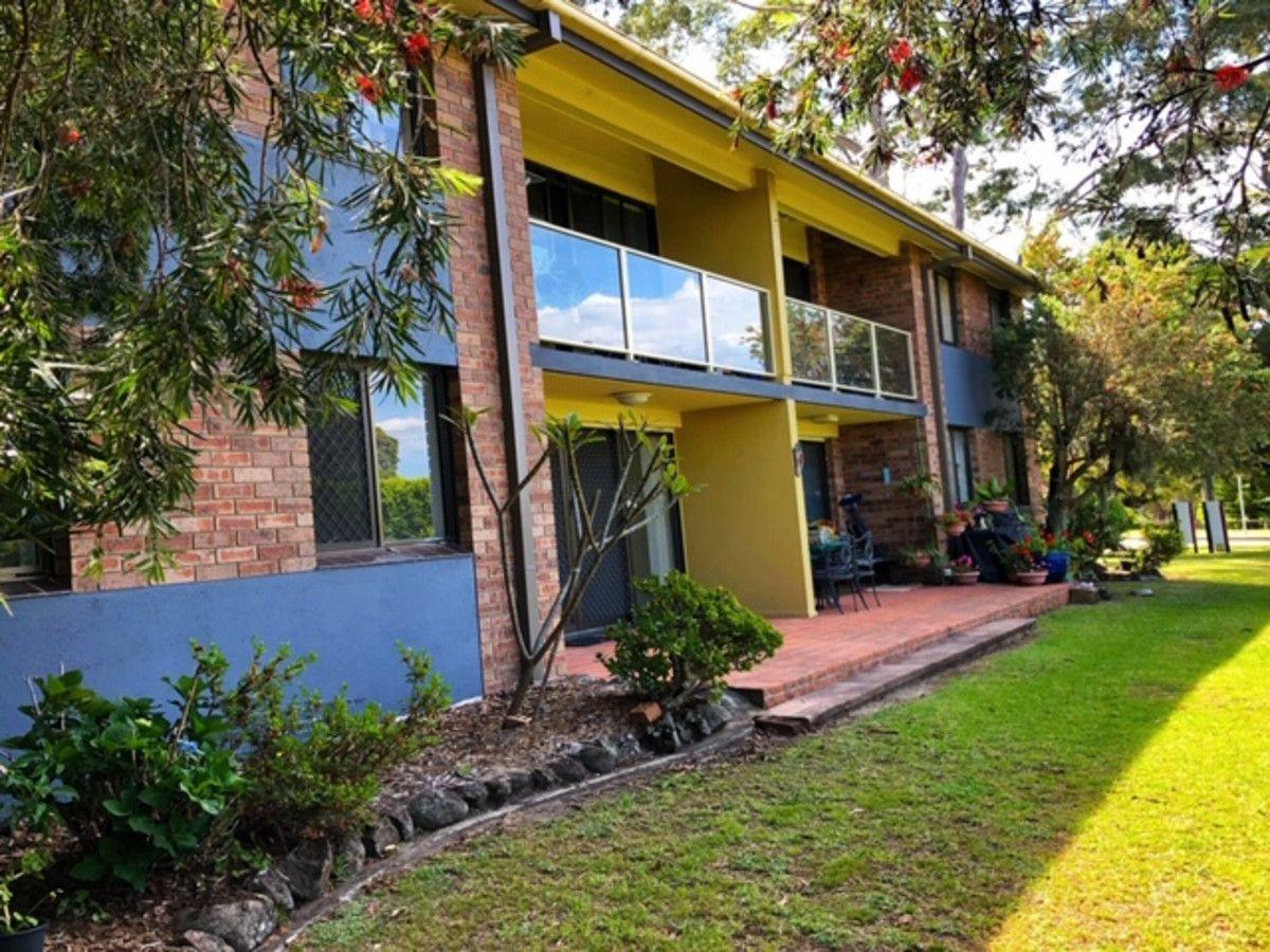 5/258 Green Street, Ulladulla NSW 2539, Image 0