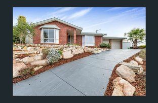 Picture of 22 Greenridge Court, Wynn Vale SA 5127