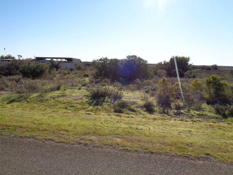 31 Sandpiper Drive, Thompson Beach SA 5501, Image 1