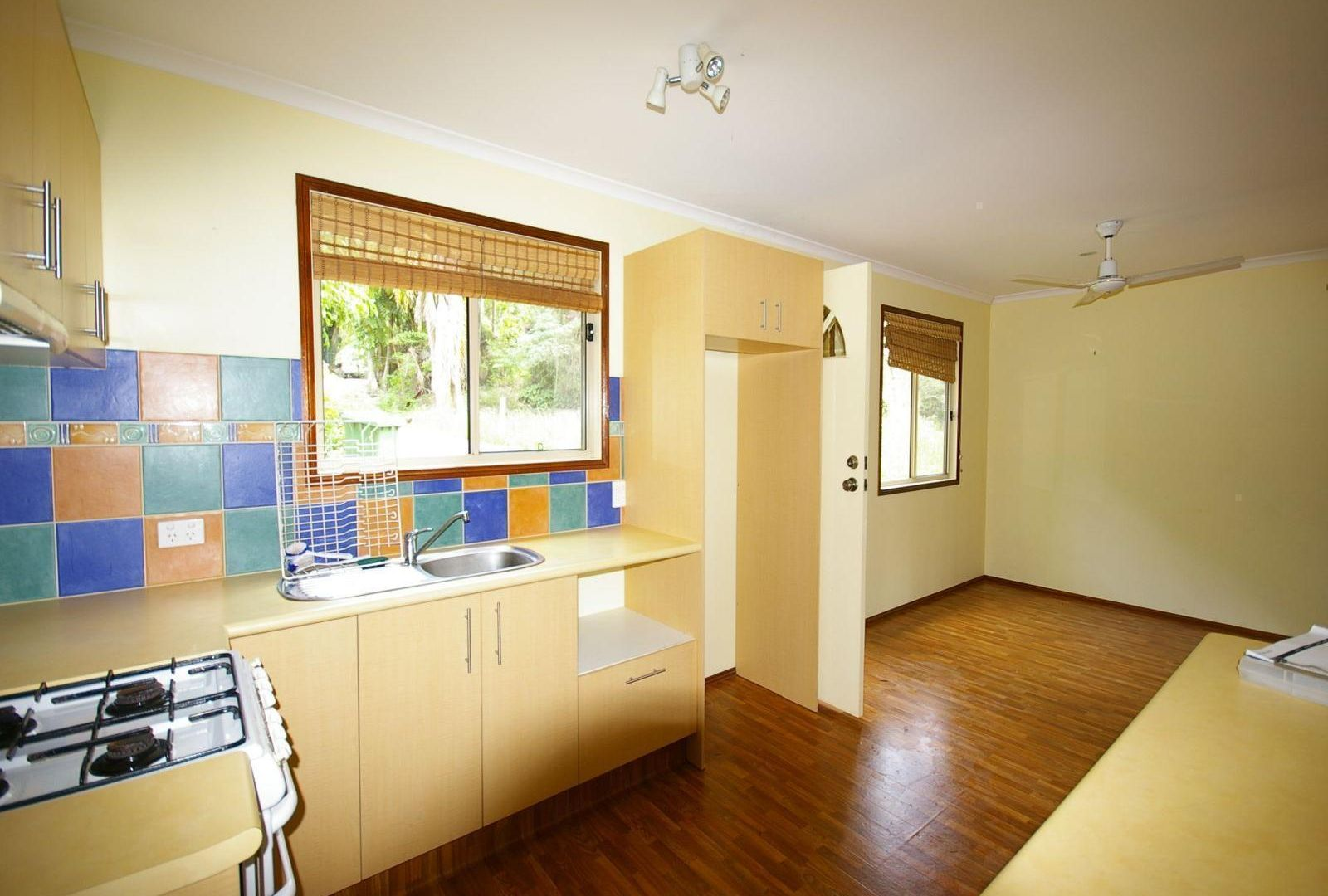 73A Estelle Road, Currumbin Valley QLD 4223, Image 1