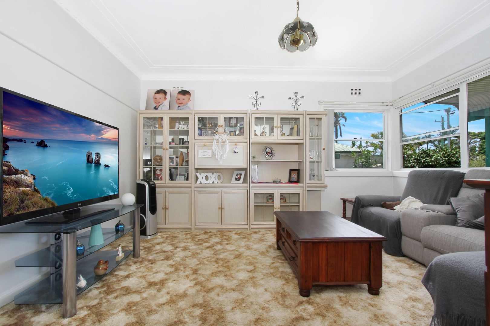 31 Hamilton Street, Dapto NSW 2530, Image 2