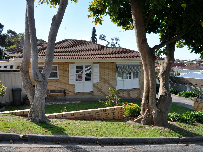 1/8 Adey Street, Victor Harbor SA 5211, Image 0